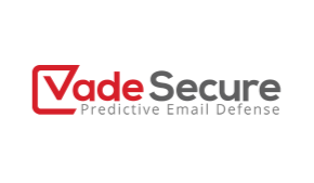 vadesecure